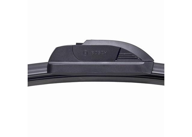 Bosch Aerotwin Wiper Blade BBA530 Sparesbox - Image 3