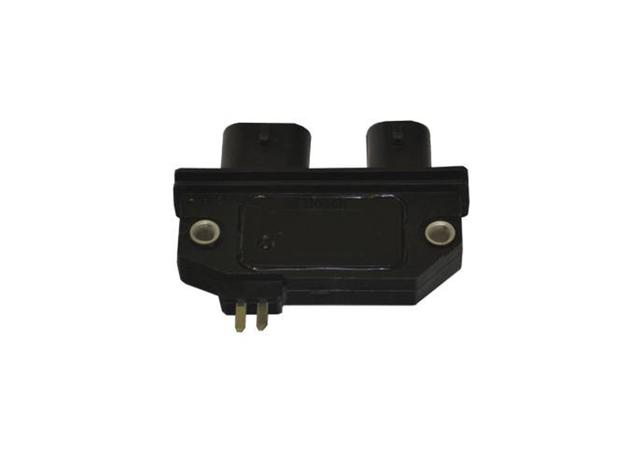 Bosch Ignition Module BIM148 Sparesbox - Image 1
