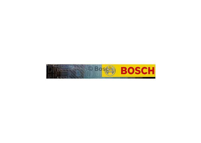 Bosch Glow Plug GPF-119 Sparesbox - Image 1
