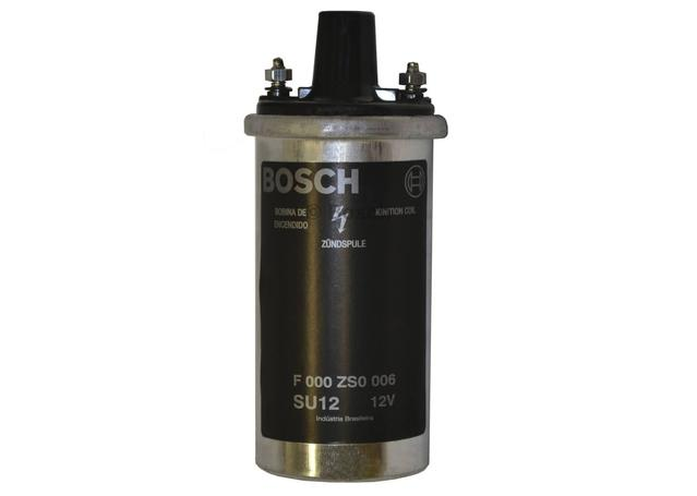 Bosch Ignition Coil SU12 Sparesbox - Image 1