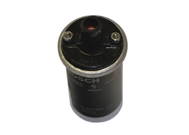 Bosch Ignition Coil SU12 Sparesbox - Image 2