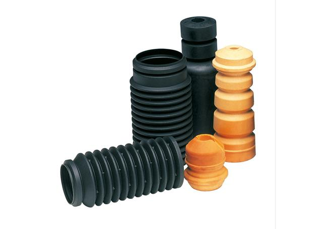 Sachs Shock Absorber Dust Cover Kit 900 095 Sparesbox - Image 1