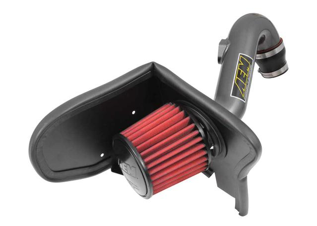 AEM 21-744C Cold Air Intake fits Holden Cruze 1.4L 250816