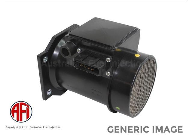 AFI Air Mass Flow Meter AMM9204 Sparesbox - Image 1