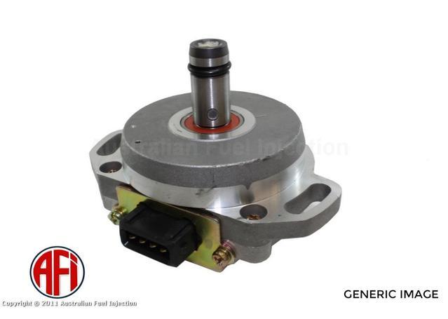 AFI Crank Camshaft Sensor CAS2193 Sparesbox - Image 1