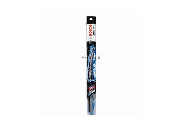 Bosch Aerotwin Plus Wiper Blade AP650U Sparesbox - Image 1