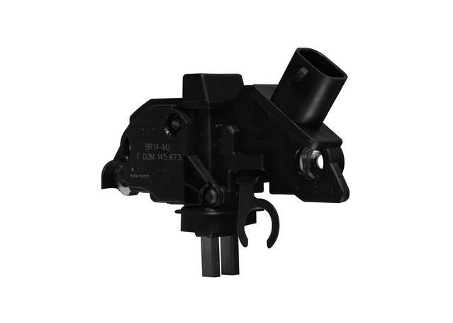 Bosch Alternator Regulator F00M145873 Sparesbox - Image 1