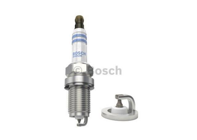 Bosch Spark Plug FR7KI332S