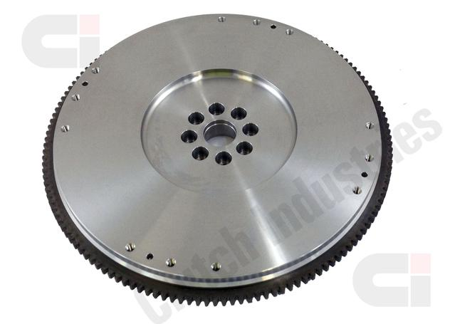 4Terrain Ultimate Clutch Kit 4TUDMR2486N Sparesbox - Image 6
