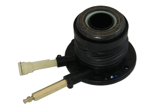 4Terrain Ultimate Clutch Kit Inc. Flywheel 4TUDMR2780N-CSC Sparesbox - Image 4