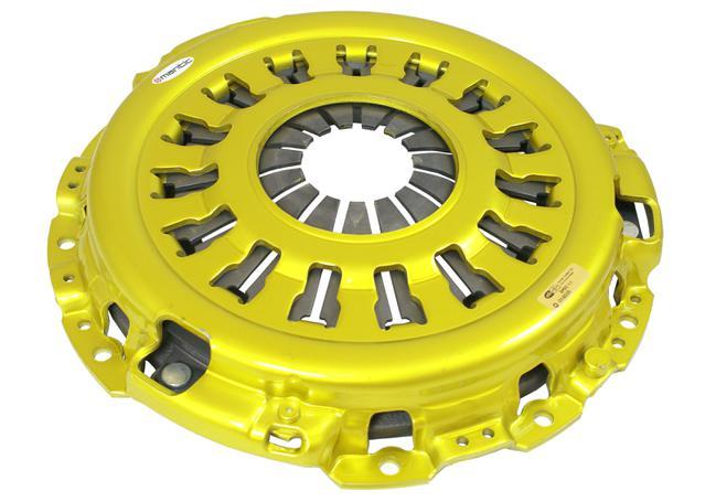 4Terrain Ultimate Clutch Kit 4TUDMRSK2776N Sparesbox - Image 2