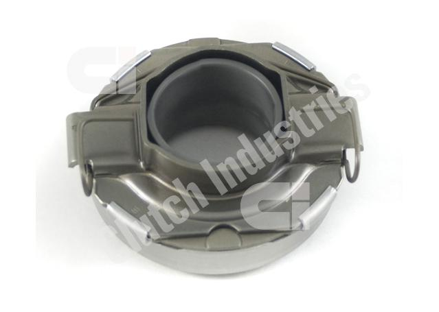 4Terrain Ultimate Clutch Kit 4TUSRF2384N Sparesbox - Image 4