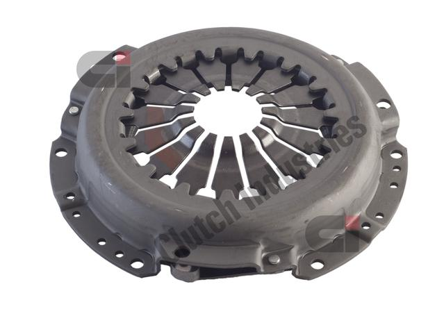 Clutch Industries Standard Replacement Clutch Kit R1364N Sparesbox - Image 2