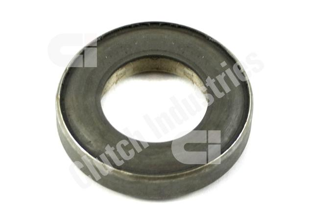 Clutch Industries Standard Replacement Clutch Kit R1364N Sparesbox - Image 4