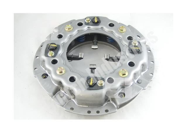 Clutch Industries Standard Replacement Clutch Kit R1924N Sparesbox - Image 2