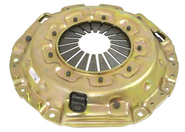 4Terrain Heavy Duty Clutch Kit 4T1030NHD Sparesbox - Image 2