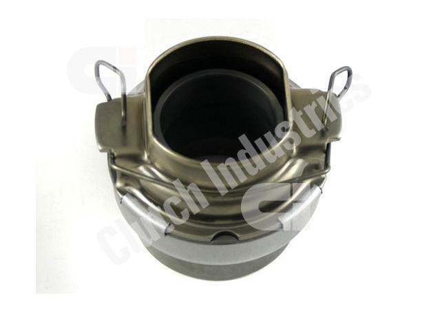 4Terrain Heavy Duty Clutch Kit 4T1658NHD Sparesbox - Image 4