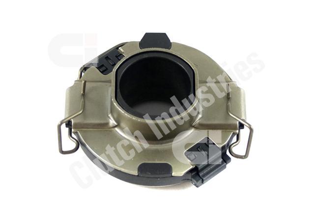 4Terrain Heavy Duty Clutch Kit 4T2205NHD Sparesbox - Image 4