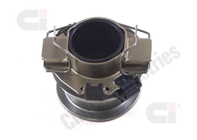 4Terrain Heavy Duty Clutch Kit 4T2348NHD Sparesbox - Image 4