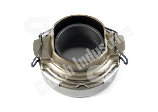 4Terrain Heavy Duty Clutch Kit 4T2375NHD Sparesbox - Image 4