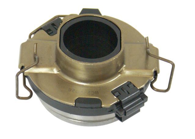 4Terrain Heavy Duty Clutch Kit 4T2376NHD Sparesbox - Image 4