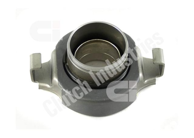 4Terrain Heavy Duty Clutch Kit Inc. CSC & FW 4TDMR1671NHD Sparesbox - Image 3