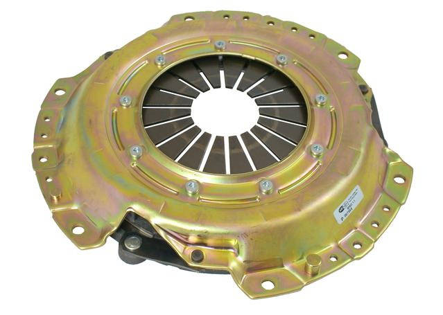 4Terrain Ultimate Clutch Kit 4TU1031N Sparesbox - Image 2