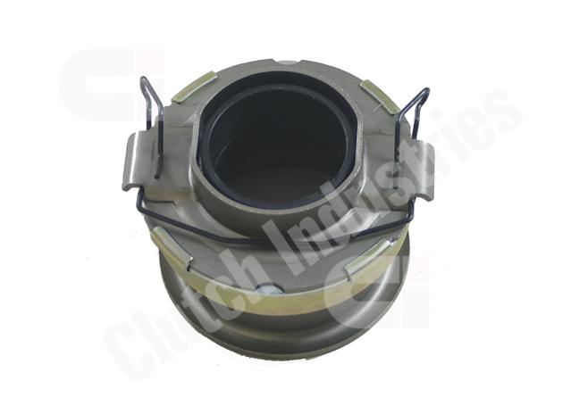 4Terrain Ultimate Clutch Kit 4TU1199N Sparesbox - Image 4
