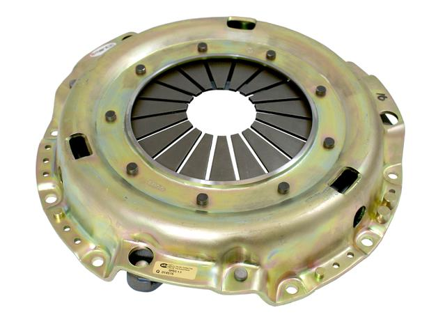 4Terrain Ultimate Clutch Kit 4TU2333N Sparesbox - Image 2