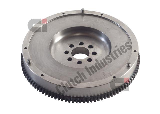 4Terrain Ultimate Clutch Kit 4TUSRF3054N Sparesbox - Image 6
