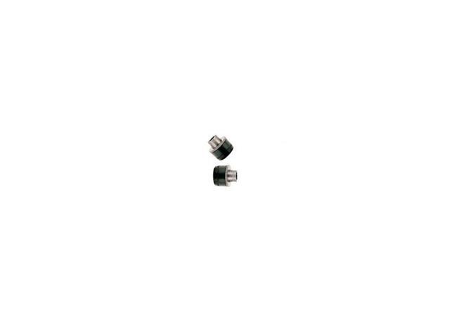 Davies Craig Tyreguard 400 Sensors x2 1016 Sparesbox - Image 1