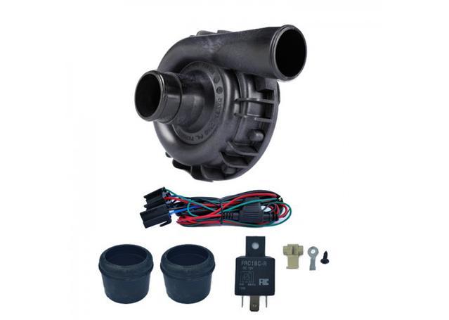 Davies Craig Electric Water Pump Kit 115L/Min 8025 Sparesbox - Image 1