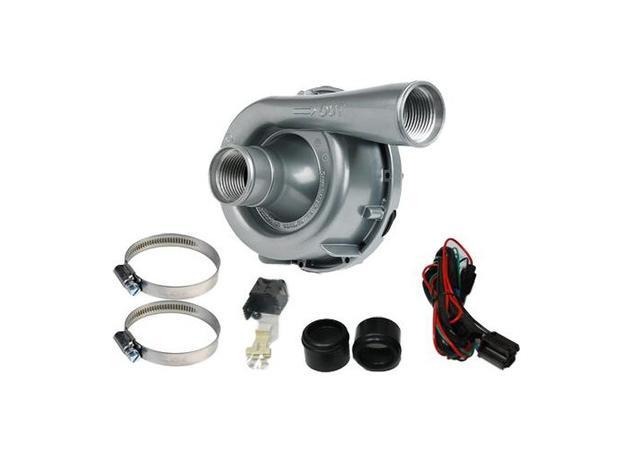 Davies Craig Electric Water Pump Kit Alloy 150L/Min 8060 Sparesbox - Image 1