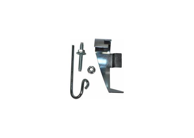 Dayco Elastica Belt Fitment Tool 93879 Sparesbox - Image 1