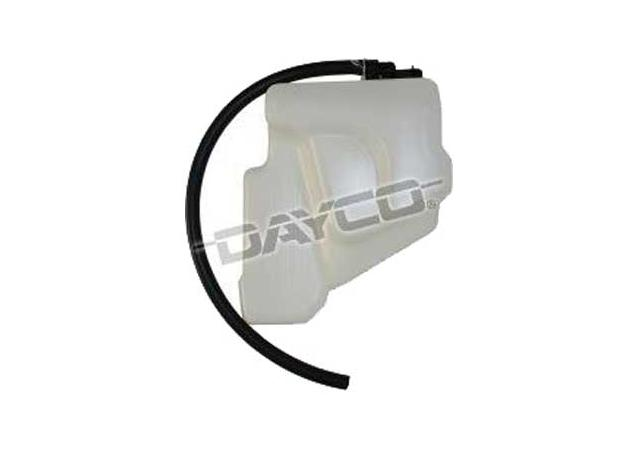 Dayco Radiator Overflow Tank DOT0027 Sparesbox - Image 1
