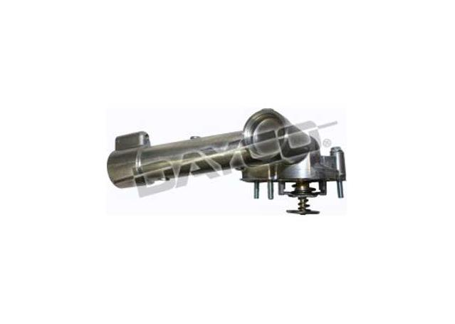 Dayco Thermostat DT147A Sparesbox - Image 1