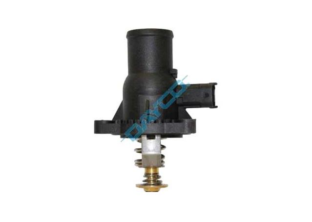 Dayco Thermostat Housing DT159Q Sparesbox - Image 1
