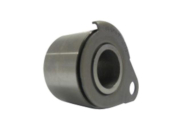 Dayco Timing Belt Kit KTB108E Sparesbox - Image 1