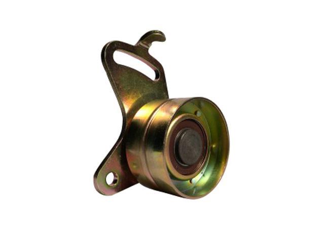 Dayco Timing Belt Kit KTBA014 Sparesbox - Image 1