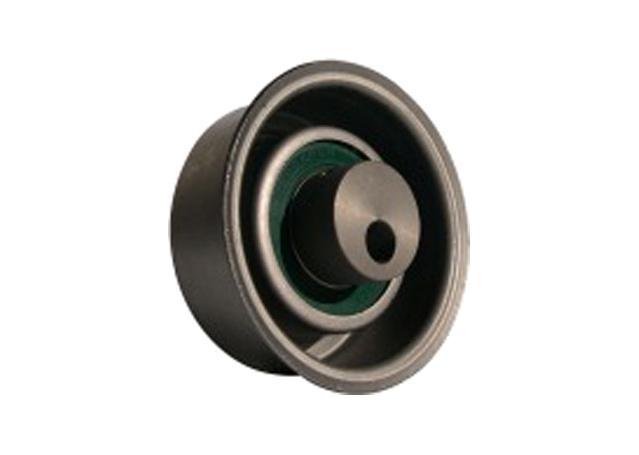 Dayco Timing Belt Kit KTBA026 Sparesbox - Image 1