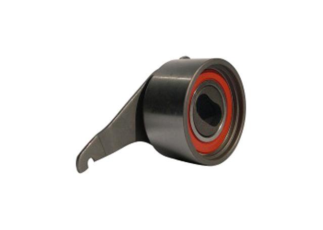 Dayco Timing Belt Kit KTBA042 Sparesbox - Image 1