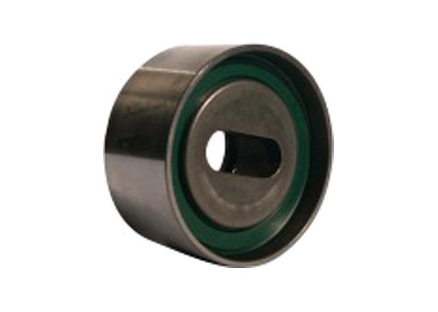Dayco Timing Belt Kit KTBA047 Sparesbox - Image 1