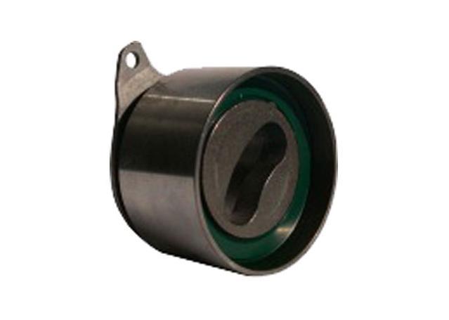 Dayco Timing Belt Kit & Waterpump KTBA054P Sparesbox - Image 1
