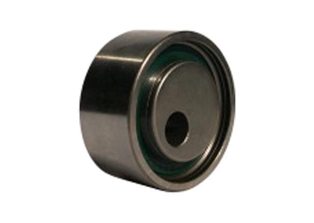 Dayco Timing Belt Kit KTBA070 Sparesbox - Image 1