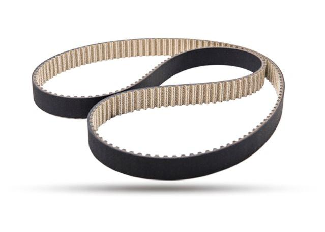 Dayco Timing Belt T068 Sparesbox - Image 1