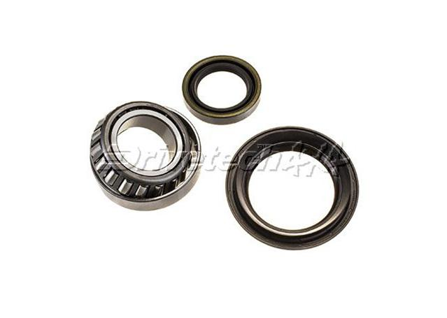 Drivetech 4x4 Wheel Bearing Kit Rear DT-AK15 Sparesbox - Image 1