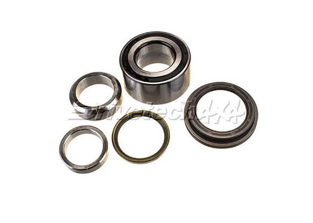 Drivetech 4x4 Wheel Bearing Kit Rear DT-AK8 Sparesbox - Image 1