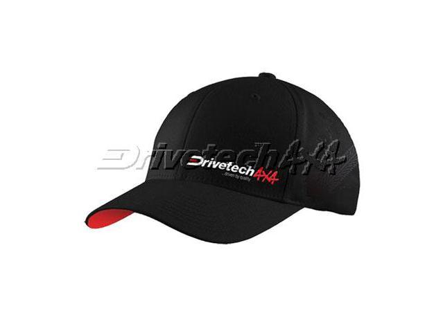 Drivetech 4x4 Cap DT-CAP Sparesbox - Image 1