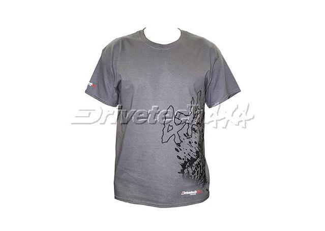 Drivetech 4x4 T-Shirt L DT-TSHIRTL Sparesbox - Image 1