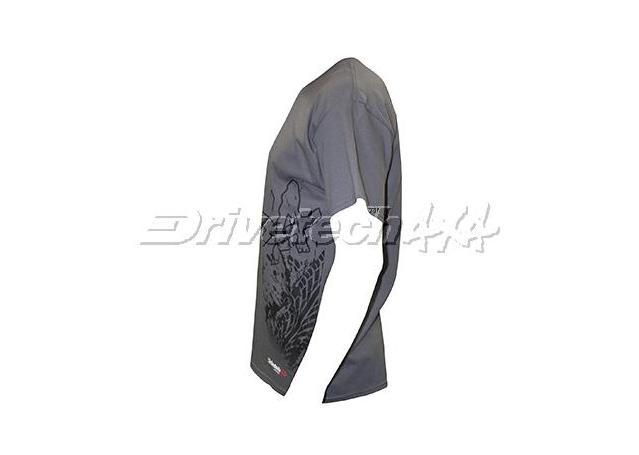 Drivetech 4x4 T-Shirt L DT-TSHIRTL Sparesbox - Image 3